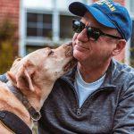 Garde d'animaux: Un métier plus prisé que jamais, une solution en vogue !